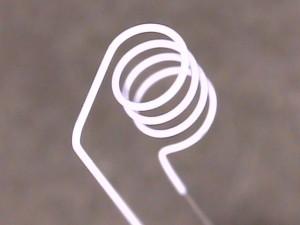 MSP00005