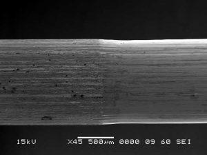 10V-0.6A-60s NaOH25%