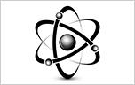 原子力・放射線