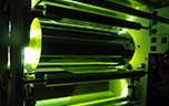 産業用特殊照明
